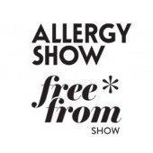 THE ALLERGY SHOW & FREE FROM SHOW