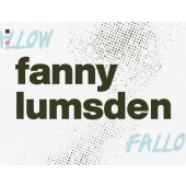 Fanny Lumsden: fallow album tour - part I - Sydney