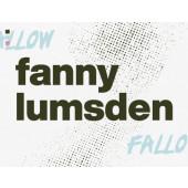 Fanny Lumsden: fallow album tour - Junee