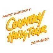 Country Halls Tour - Curban Community Hall