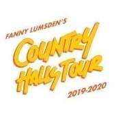 Country Halls Tour -  Noojee Pub