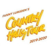 Fanny Lumsden Album Launch - Tooma Bushfire Recovery fundraiser