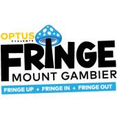 Fringe Opening Party