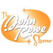 The John Rowe Show