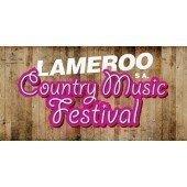Lameroo Country Music Festival 2018