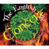 The English Ale Concert