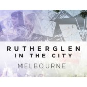 Rutherglen in the City - Melbourne