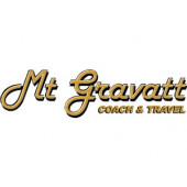 Midnight Oil Makarrata Live Bus Transfers: Sunday 28 February 2021