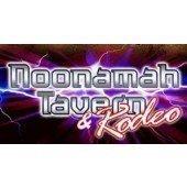 Noonamah Tavern Rodeo: RODEO 4, 2018