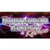 Noonamah Tavern Rodeo: RODEO 1, 2019