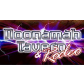 Noonamah Tavern Rodeo: RODEO 1, 2020