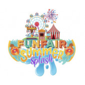 Bathurst FunFair Summer Splash | TUESDAY 26 JAN 2021