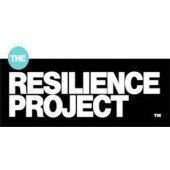 The Resilience Project MELBOURNE // Nov 2019