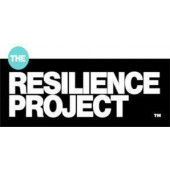 The Resilience Project MELBOURNE // May 2020