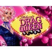 Melony's Drag Queen Bingo Caboolture Fight Against Cancer Fundraiser | APR 2019