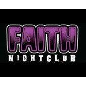 Faith (Nevermind 30th Year celebration) + Schverkraft