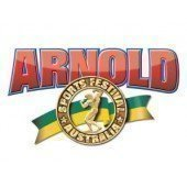 Arnold Sports Festival Australia 2019 Expo