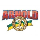 Arnold Sports Festival 2020: Pro Show Finals