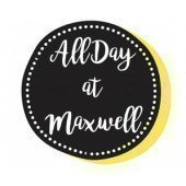 All Day at Maxwell | McLaren Vale's Spring Affair Festival
