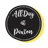 All Day at Paxton | McLaren Vale's Spring Affair Festival