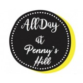 All Day at Penny's Hill | McLaren Vale's Spring Affair Festival