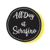 All Day at Serafino | McLaren Vale's Spring Affair Festival