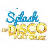 The Splash of Disco Boat Cruise & Darwin Cocktail Festival Package