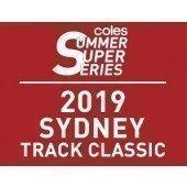 Sydney Track Classic