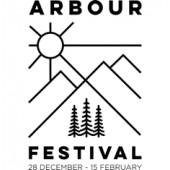 Arbour Seedlings - Creative Workshops for Primary Kids | TUES 26 JAN