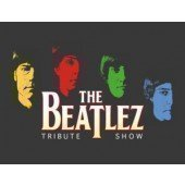 The Beatlez Tribute Show - Internationally acclaimed Beatles tribute