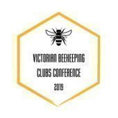 2019 Victorian Beekeeping Clubs Conference