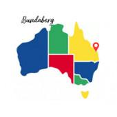 Bundaberg Colour Frenzy