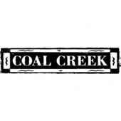 Visit Coal Creek Community Park and Museum   MON 19 JULY