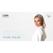 CBR Fair 2020