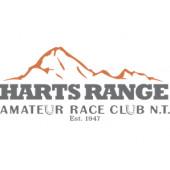 2021 Harts Range Races