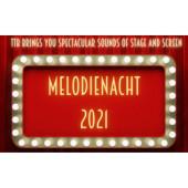 Tanunda Town Band presents  'Melodienacht' | FRI 28 MAY