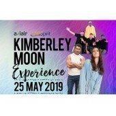 AVIAIR HELISPIRIT KIMBERLEY MOON EXPERIENCE