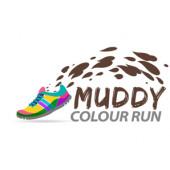 Muddy Colour Run