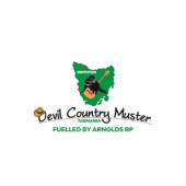 Devil Country Muster 2021