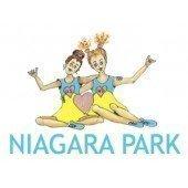 CLINICS 2019 | NIAGARA PARK