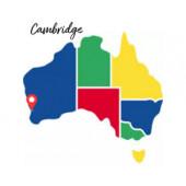 Perth Colour Frenzy
