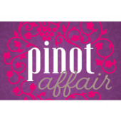 Pinot Affair 2020