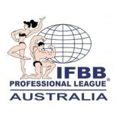 South Australian State Championships