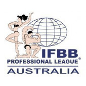 Queensland Arnold Qualifier