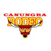 Canungra Rodeo