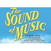 The Sound of Music | FRI 30 APRIL