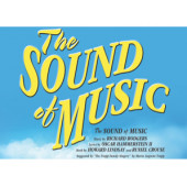 The Sound of Music | SUN 9 MAY