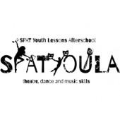 SPATYOULA – Children's Drama Workshops