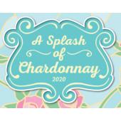 A Splash of Chardonnay