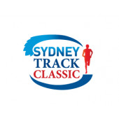 SYDNEY TRACK CLASSIC 2020
